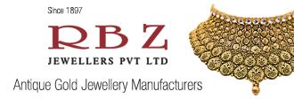 RBZ-Jewelxy-330x112