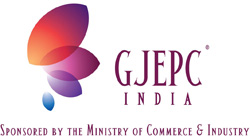 GJEPC - Gem Jewellery Export Promotion Council